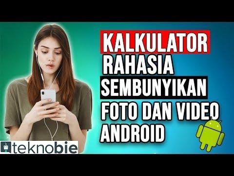 kalkulator-rahasia-sembunyikan-foto-dan-video-di-android