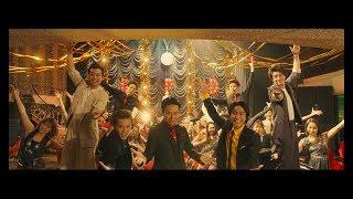 DTC-湯けむり純情篇-from HiGH&LOW のDVD&Blu-rayが早くも2/20に発売が...