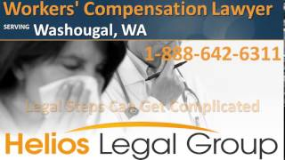 Best Workers Compensation Attorney In San Francisco
