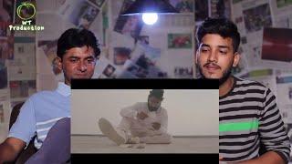 Pakistani Reacts To | EMIWAY-SAMAJH MEIN AAYA KYA? (OFFICIAL MUSIC VIDEO) | Reaction Express