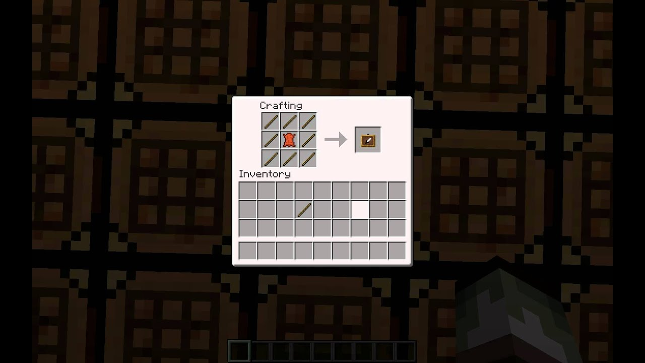 minecraft how to make an armor stand face you