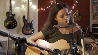 girl From The North Country - Janileigh Cohen (Bob Dylan Cover)
