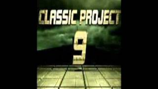 the classic project 9 completo