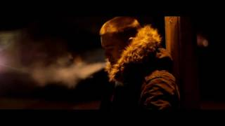 Ajay - Pocket Full Of Dreams, Mind Full Of Lyrics (Promo Video)