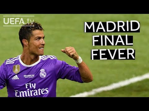 Real Madrid Vs Barcelona Super Cup Tickets