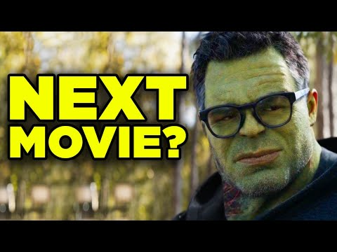 hulk-mcu-future-explained!-she-hulk-theory!
