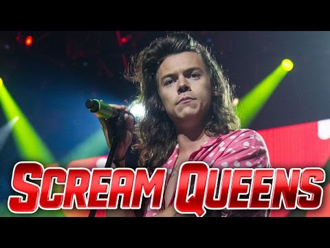who is harry styles currently dating 2015