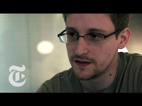 'Citizenfour,' 'Force Majeure' & 'Laggies' | This Week's Movies: Reviews | The New York Times