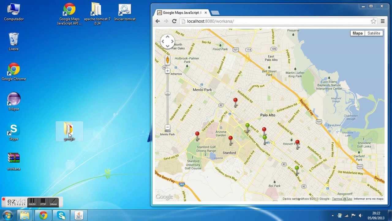 Google Maps API v3 - Markers Refresh on google challenge, google disney, google find, google help, google post, google potato, google star, google sleep, google share, google filter,