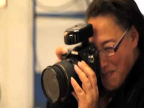 Sandra Sergeant Photography