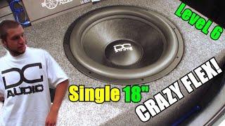 Single 18