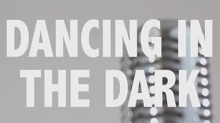 Baixar Bruce Springsteen - Dancing in the Dark [Cover by Mary Spender]