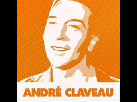 Andre Claveau   Bruyères Corréziennes