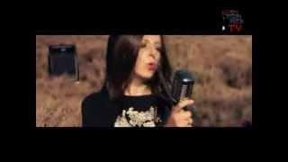 Dust Idols - Give it to me ( Female Metal Radio TV )