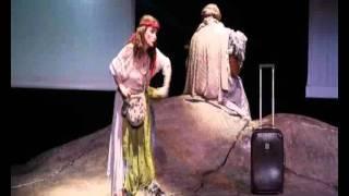 Gambar cover Arzunun Onda Dokuzu - İ.B.B. Şehir Tiyatroları