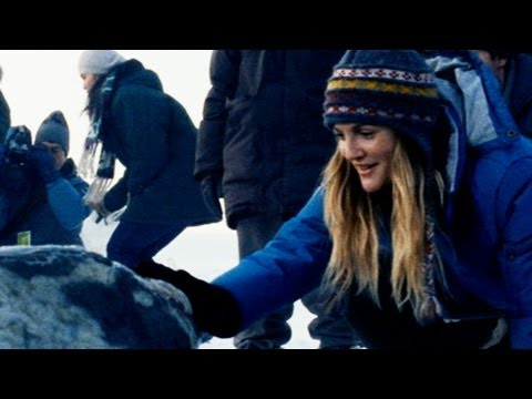 BIG MIRACLE Trailer 2012 - Official [HD]