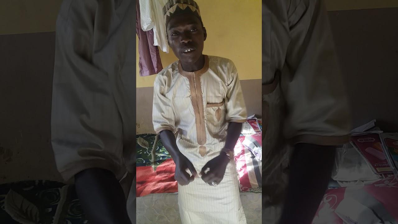 Download Kal li yadda haskilu yake shauki awakar madina