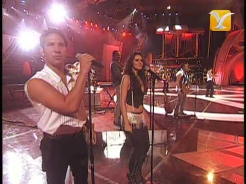 Ricky Martin, La Copa De La Vida, Festival De Viña 2007