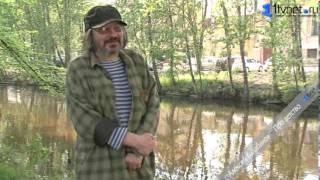 Алексей Балабанов 'Про детство'