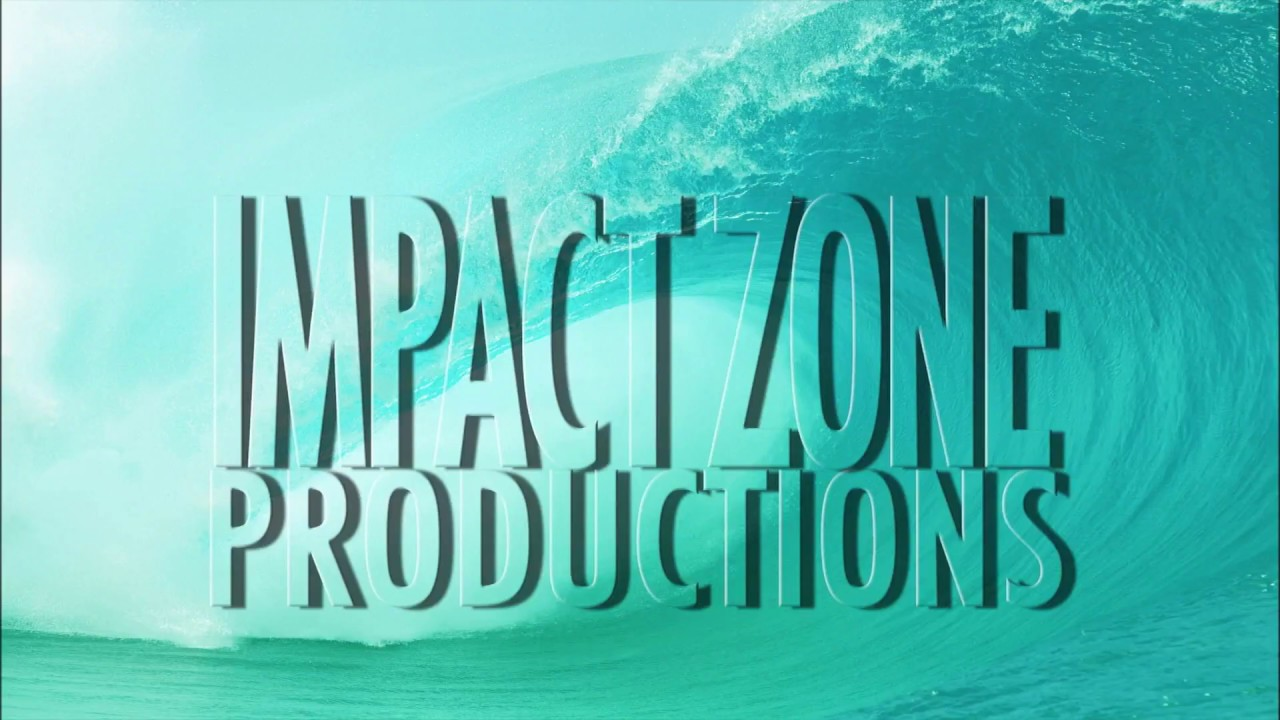 Impact Zone Productions/Sony Pictures Television (2010)