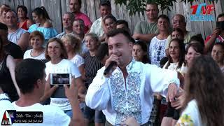 VALENTIN SANFIRA SUPER SHOW LA APELE VII 2019 MUZICA DE PETRECERE CEL MAI FRUMOS PROGRAM