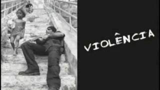 Bintang +VIBE 2003