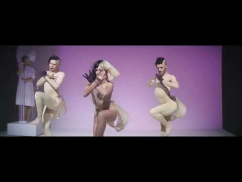 Sia   Cheap Thrills (Performance Edit)...