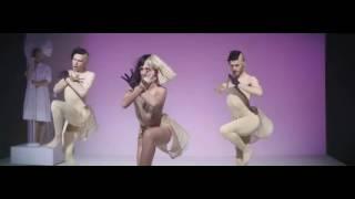 Sia   Cheap Thrills (Performance Edit) (Reverse)
