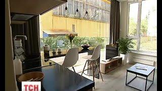 В Україні набувають популярності новобудови з дуже дешевими квартирами(, 2016-08-21T19:28:53.000Z)