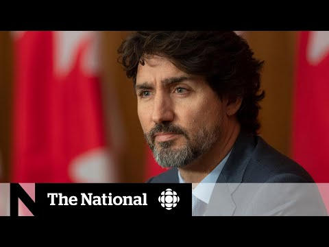 CBC News: The National: House of Commons confidence vote could spark a snap election