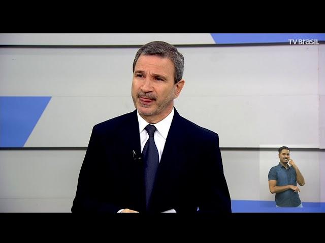 Lava Jato pede que Gilmar Mendes não atue contra Paulo Preto e Aloysio