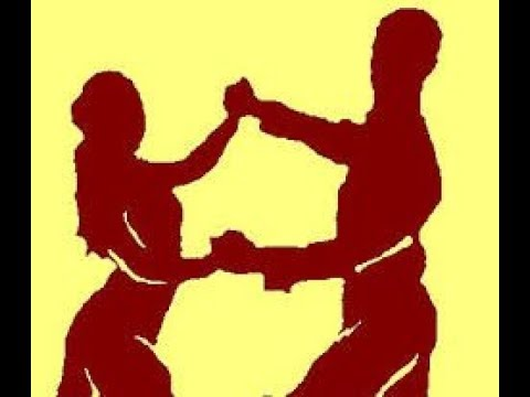 Request-How to Lead in Salsa Dancing