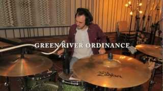 Green River Ordinance - American Girl (Tom Petty and the Heartbreakers) YouTube Videos