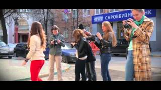 Курсы фотографов, обучение фотосъемки