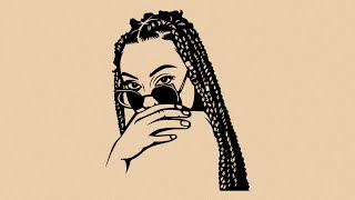 (FREE) Freestyle Rap Instrumental Beat - 'Hot'