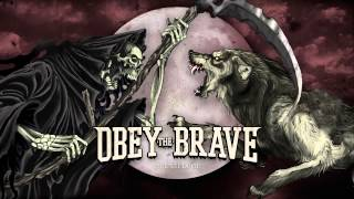 "Obey The Brave - ""C"