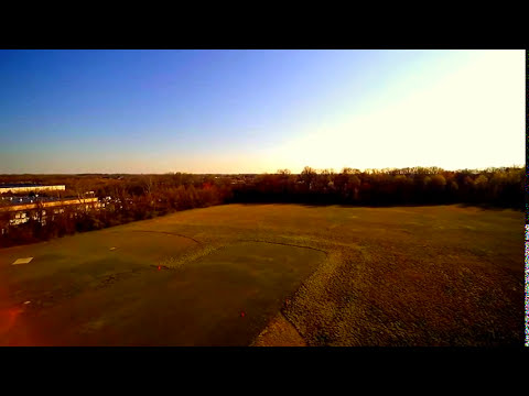 Northeast Philadelphia RC Club - Aerial Footage | Dragonfly Drone Services | Philadelphia, PA