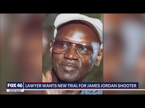 Attorney for man convicted in killing of Michael Jordan's father claims to have new evidence that co