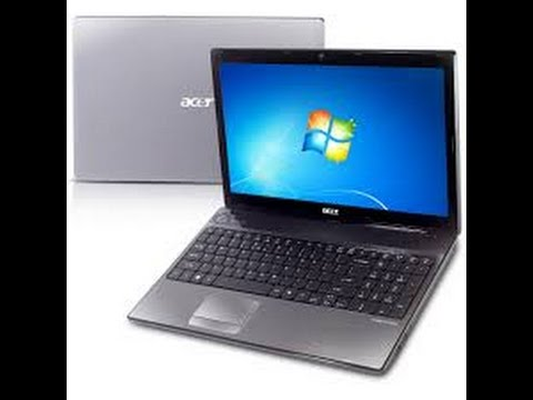 drivers for acer aspire 4720z for windows 8