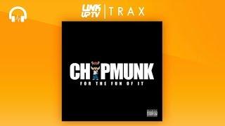 chip take me back remix tinchy stryder ft taio cruz sway