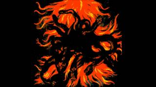 Deathspell Omega - Wings Of Predation (8-bit ko8bd HQ version)