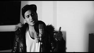 Bryson Tiller - Don't  |  Arjun Cover Mp3