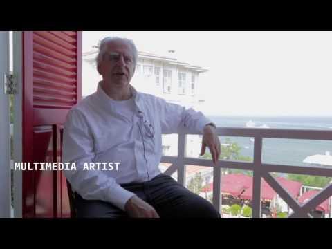 william-kentridge---artist