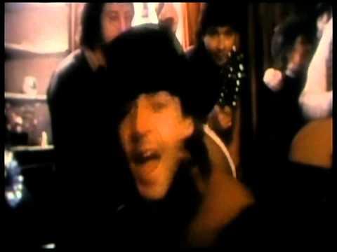 Paul McCartney -  Wonderful Christmastime HD