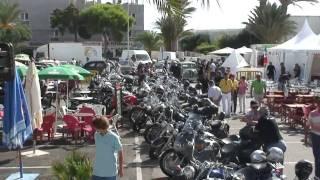 La Manga Fiestas 2010