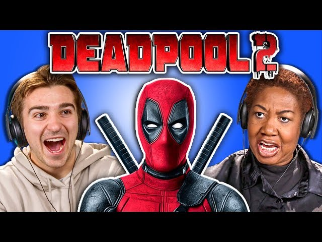 generations-react-to-deadpool-2-trailer