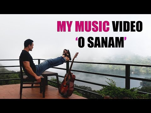 Lucky Ali- O Sanam (Cover by JEET SELAL) [FITNESS & MUSIC]