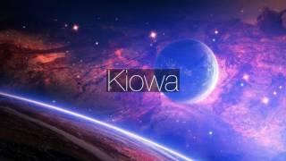 How to Pronounce Kiowa