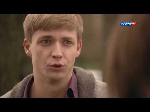 """МЕЛОДРАМЫ О ЛЮБВИ """"ДЕШЕВКА"""" новинки мелодрамы 2017 фильмы"""