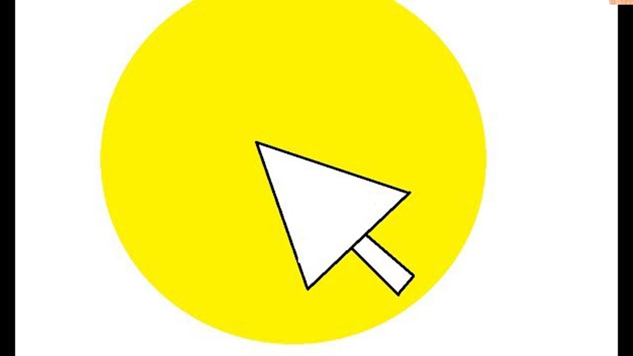 Как сделать жёлтый цвет 568